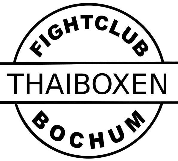Thaiboxen im Fightclub Bochum