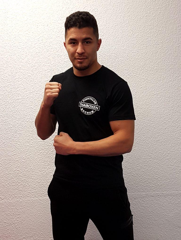 Fight Club Bochum